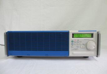 菊水電子 PCZ1000A 交流電子負荷装置