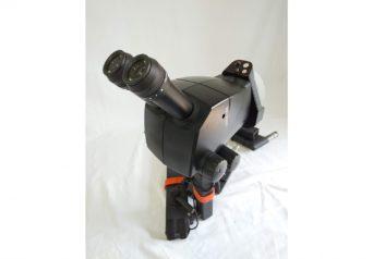 <中古>Leica(ライカ) A60 F 実体顕微鏡