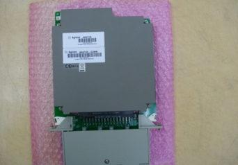 Agilent 44471D 20CH汎用リレー・モジュール