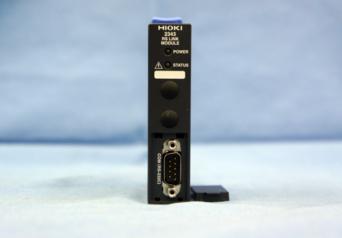 日置電機 2343 RSリンクモジュール
