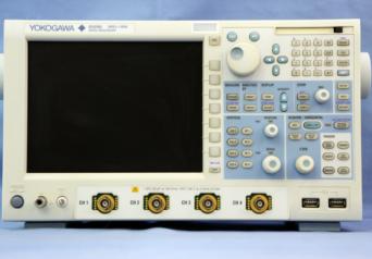 横河電機 701313(DL9240L) デジタルオシロスコープ