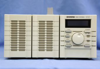インステック 直流安定化電源 PSH-10100A