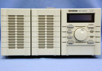 インステック PSH-2050A 直流安定化電源