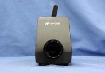 トプコン 色彩輝度計 BM-7