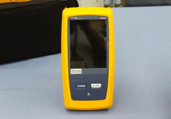 ネットスカウト OneTouch AT ネットワーク・アシスタント 1TG2-3000(2台セット)