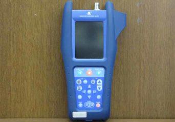 リオン VA-12 振動分析計
