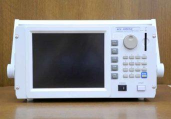 電子制御国際 コイルテスタ(インパルス巻線試験器 DWX-05A