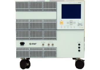 エヌエフ回路設計ブロック BP4620 バイポーラ電源