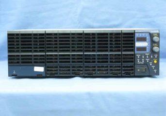 高砂製作所 直流安定化電源 ZX-1600HA