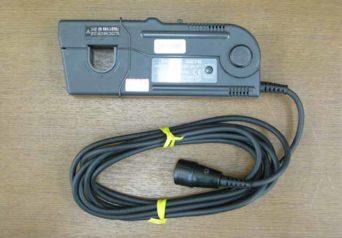 日置電機 9278 ユニバーサルクランプオンCT