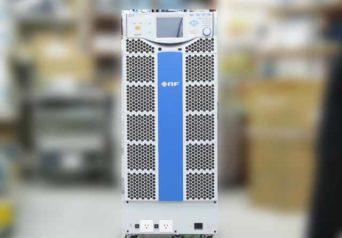 エヌエフ回路設計ブロック 交流電源 DP060RS