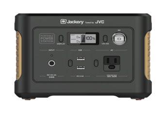 <新品>ポータブル電源 BN-RB3-C