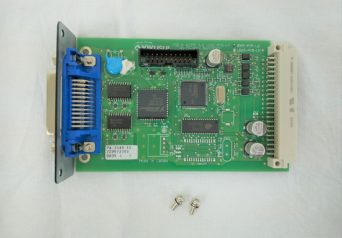菊水電子 IB05-PCR-LE GPIBインターフェース・カード