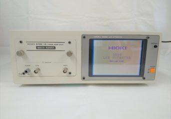 日置電機 3535 LCRハイテスタ