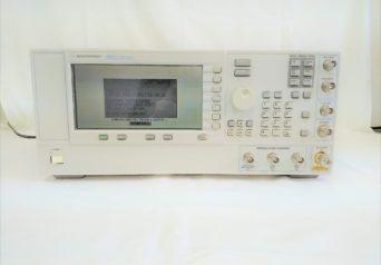 Agilent E8257D/540,1E1,1EA,UNT,UNW,UNX PSGアナログ信号発生器