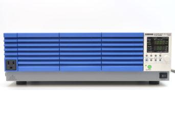菊水電子 PCR1000M コンパクト交流電源