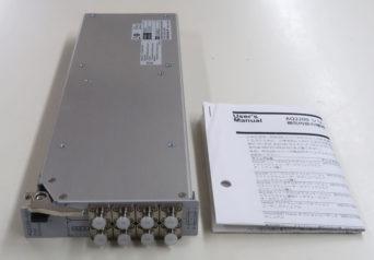 横河電機 735142-22-SA-FCC(AQ2200-421) OSWモジュール