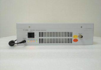 エディックシステムズ YP-1079A/65681,J0133C ルビジウム基準信号発生器