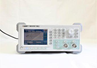 OWON AG4151 任意波形発生器