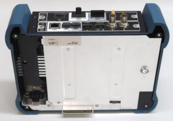 EXFO FTB-890NGE-SONET・SDH-52M-9953M-10GigE 測定モジュール