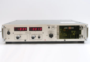 菊水電子 PAD1K-0.2L 高信頼性大容量直流電源