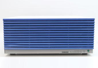 菊水電子 PLZ2004WHB ブースタ
