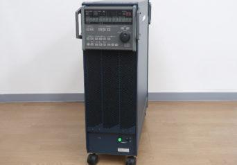 エヌエフ回路設計ブロック ES2000S/ES4473/ES4493S 高効率システム電源単相システム