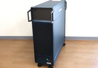 エヌエフ回路設計ブロック ES2000B 高効率システム電源ブースタ