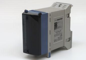 横河計測 MX110UNV-M10 アナログ入力モジュール